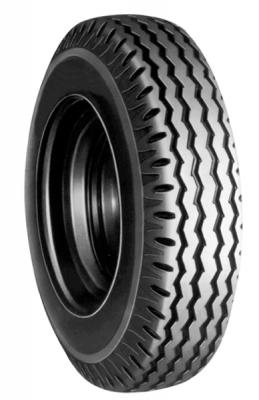 Homaster Mobile Home Tires